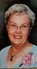 Elsie Mary Moore Fraser  December 6 1929  September 6 2018 (age 88) avis de deces  NecroCanada