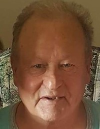Lindsay Carrier  August 18 1942  September 7 2018 (age 76) avis de deces  NecroCanada