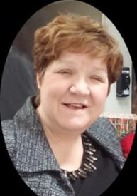 Maureen Patricia O'Leary  2018 avis de deces  NecroCanada