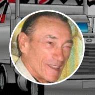 Charles R McPherson Jr  2018 avis de deces  NecroCanada