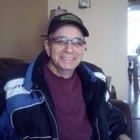 Hayward Joseph Young  March 14 1950  September 08 2018 avis de deces  NecroCanada