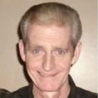 Patrick Joseph Dooley  March 04 1953  September 09 2018 avis de deces  NecroCanada
