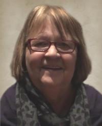 Esther Lepage  1945  2018 (73 ans) avis de deces  NecroCanada