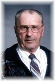 Henry J Leis  January 21 1921  September 6 2018 (age 97) avis de deces  NecroCanada