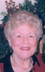 Lorraine Hilda Nichols  19292018 avis de deces  NecroCanada