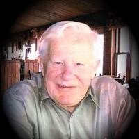Malcolm Mac Charles Pike  September 23 1931  September 09 2018 avis de deces  NecroCanada