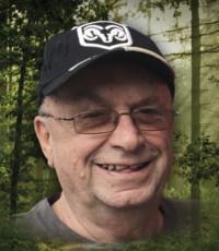 Bernard Goulet  2018 avis de deces  NecroCanada