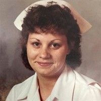 Donna Faye Conroy  May 30 1958  September 7 2018 avis de deces  NecroCanada