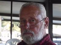 Edwin Graveley  2018 avis de deces  NecroCanada