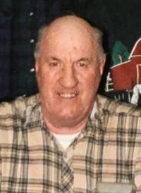 Glenn Porter  January 4 1936  September 7 2018 (age 82) avis de deces  NecroCanada