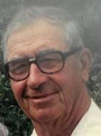 Herbert Charles