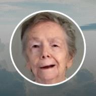 Joan Marie Triffo  2018 avis de deces  NecroCanada