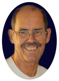 Richard J CLAYTON  December 20 1934  September 8 2018 (age 83) avis de deces  NecroCanada