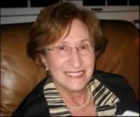 SANSOUCY Antoinette  1924  2018 avis de deces  NecroCanada