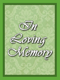 Shirley Thelma Beatty  2018 avis de deces  NecroCanada