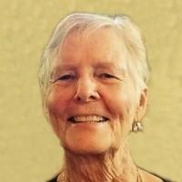 Alice McKee  September 11 2018 avis de deces  NecroCanada