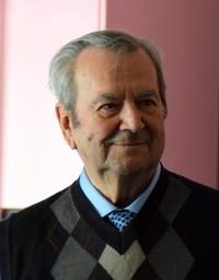 Georges Roy  2018 avis de deces  NecroCanada