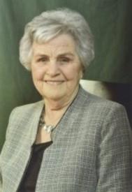 Leontine Gregoire  (1930  2018) avis de deces  NecroCanada