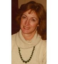 Liliane GAGNON  19352018 avis de deces  NecroCanada