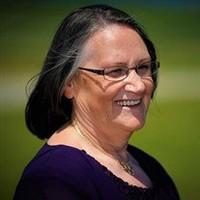 Maureen Yvonne Gordon  January 7 1949  September 8 2018 avis de deces  NecroCanada