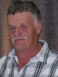 Michael James Mike