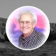 """Robert William """"Bob Turnbull  2018 avis de deces  NecroCanada"""