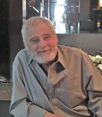 Victor Laverne THOMPSON  2018 avis de deces  NecroCanada