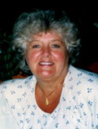 Doreen Margaret