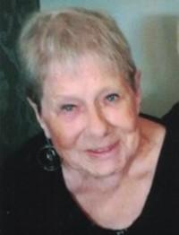 Sheila May