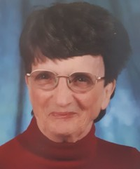 Shirley Edith Shannon Reid  September 27 1943  September 12 2018 (age 74) avis de deces  NecroCanada