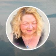 Annette Houtby-Raso  2018 avis de deces  NecroCanada