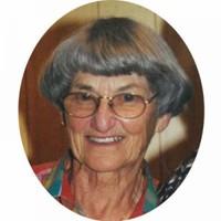BALDWIN Juliette Catherine  1925 — 2018 avis de deces  NecroCanada