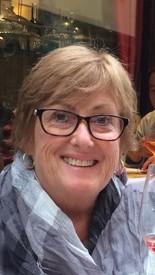 97818f143f34 Kathryn Kathy Ethier 19562018 avis de deces NecroCanada