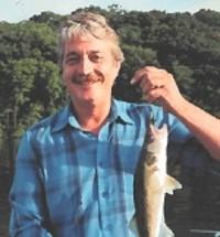 Norman Laurie Vivian  2018 avis de deces  NecroCanada