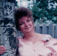 Alberta Duplessis  19512018 avis de deces  NecroCanada