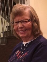 Dorothy Elaine Jacobson Fisher  December 18 1935  September 12 2018 (age 82) avis de deces  NecroCanada
