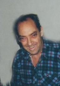 Edgar Lanteigne  19522018 avis de deces  NecroCanada