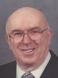 Eldon Reid  19262018 avis de deces  NecroCanada