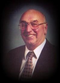 Harold Ivan Stead  19372018 avis de deces  NecroCanada