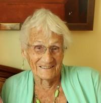 Jean YA Groves O'Leary  April 21 1929  September 13 2018 (age 89) avis de deces  NecroCanada