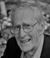John Lyons  2018 avis de deces  NecroCanada