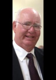 Lawrence Larry Patrick Dooley  2018 avis de deces  NecroCanada