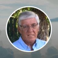 "Lorne William ""Bill Pollon  2018 avis de deces  NecroCanada"