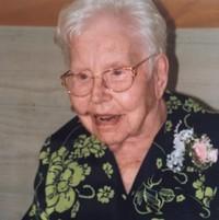 Rebecca Morin nee Champigny  19092018 avis de deces  NecroCanada