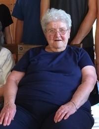 Valerie Shukin  December 17 1933  September 12 2018 (age 84) avis de deces  NecroCanada