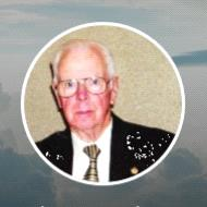 William Bill Cameron  2018 avis de deces  NecroCanada