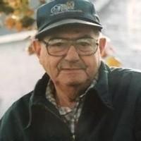 Dorn Lewis Keddy  May 01 1931  September 12 2018 avis de deces  NecroCanada