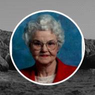 Isabelle Irene Whitehead  2018 avis de deces  NecroCanada