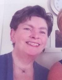 Kimberley Margaret Jean Haas  19642018 avis de deces  NecroCanada