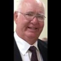 Lawrence Larry Patrick Dooley  February 04 1947  September 14 2018 avis de deces  NecroCanada